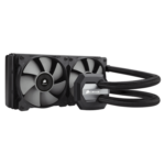 Corsair Cooling Hydro Series H100i v2.0